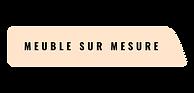 LARAGRAND_SUR_MESURE_NOIR-01-01.png