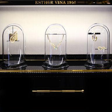 LG - Esther Vina 10.jpg