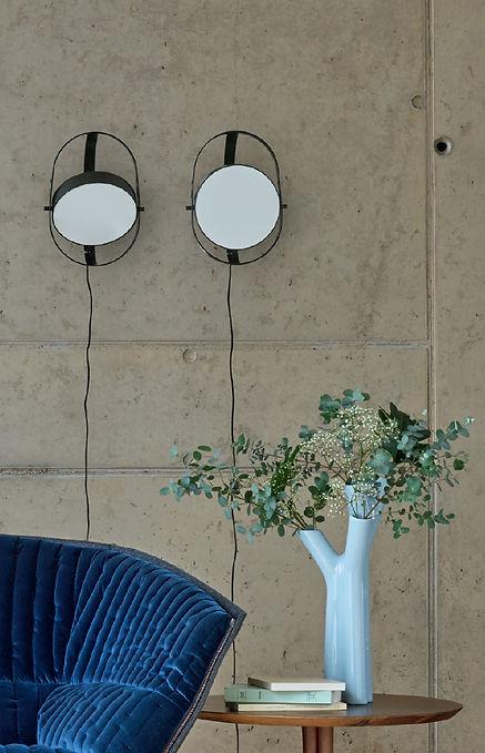 Studio Lara Grand - headlight catalogue