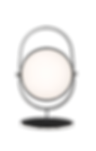 HEADLIGHT_L.Grand_012cl2.png