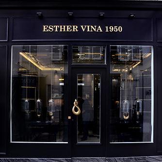 LG - Esther Vina 1.jpg