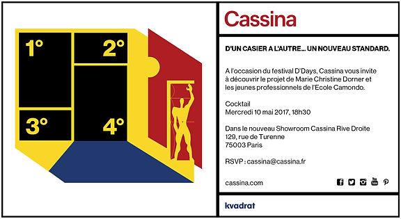 LG - Cassina.jpg