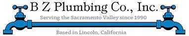 BZ-Plumbing-Logo01.jpg