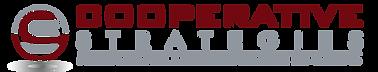 cooperative strategies logo.png