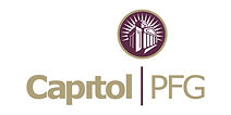 Capitol PFG Logo.jpg