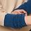 Thumbnail: Водолазка женская 100% кашемир Royal cashmere
