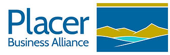 placer-business-alliance-logo-wide.png
