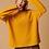 Thumbnail: Джемпер женский 100% кашемир Royal cashmere