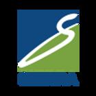 sierra logo.png