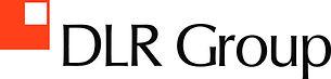 DLR Group Logo_large_RGB.jpg