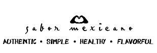 Sabor Mexicano Company Logo.jpg