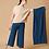 Thumbnail: Жилет женский 100% кашемир Royal cashmere