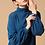 Thumbnail: Платье 100% кашемир Royal cashmere