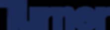turner construction logo.png
