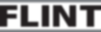Flint-Logo-only.png