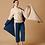 Thumbnail: Брюки-кюлоты женские 100% кашемир Royal cashmere