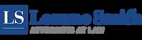 lozano smith logo.png