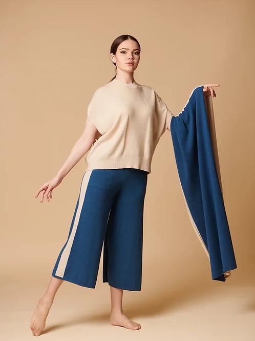 Жилет женский 100% кашемир Royal cashmere