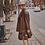 Thumbnail: Куртка женская