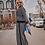 Thumbnail: Костюм: жакет, брюки