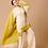 Thumbnail: Пальто женское 100% кашемир Royal cashmere