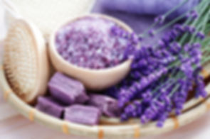 lavander-bath-salt-wallpaper-1.jpg