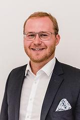 Markus Kiendler