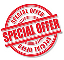 special-offers-red-image-pictures-31.png