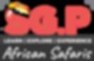 SGP-AfricanSafaris-HR.png