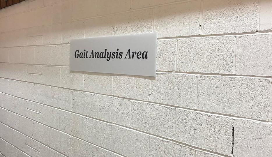 gait analysis.jpg