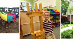 Sarasota preschool
