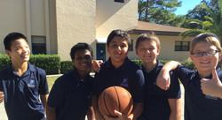 Christian-Middle-School-Sarasota