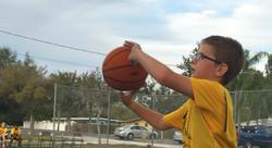 Private-Middle-School-Sarasota