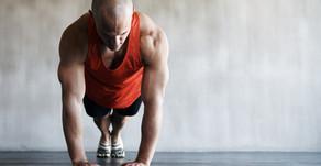 Sağlıklı Yetişkinler İçin Direnç Egzersizlerinde İlerleme Modelleri