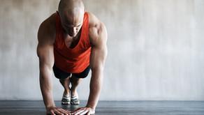 Atividade Física: quem se exercita tem benefícios importantes para a saúde