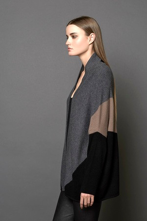 24515 - FRANCHESCA - CHARCOAL - SIDE.jpg