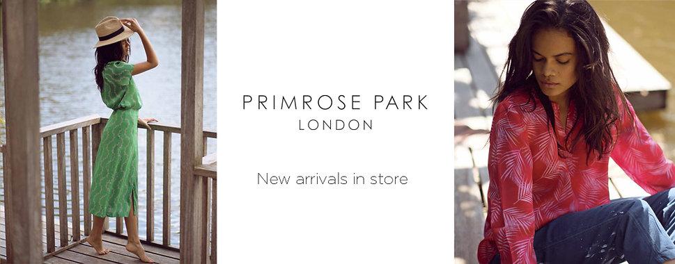 Primrose Park Home Page 2021.jpg