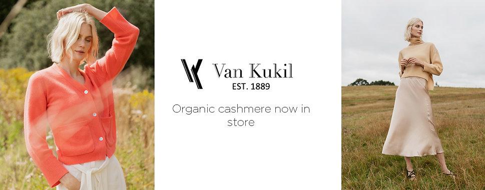 Van Kukil homepage.jpg
