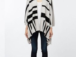 New 360 Cashmere arrivals!