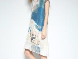Beautiful silk that's machine washable?! Take a look at GoSilk