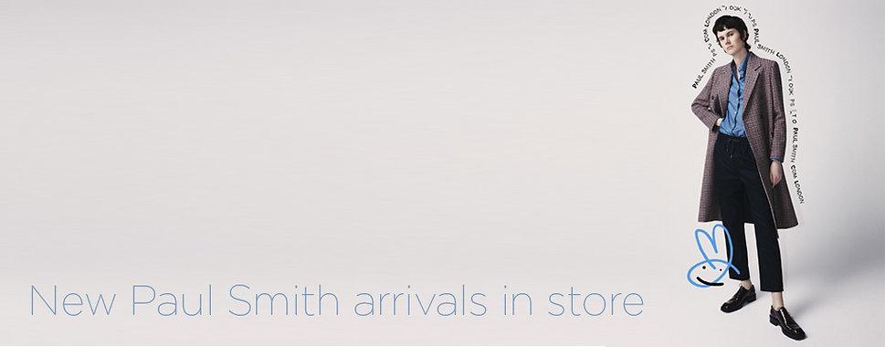 home page paul smith 2020.jpg