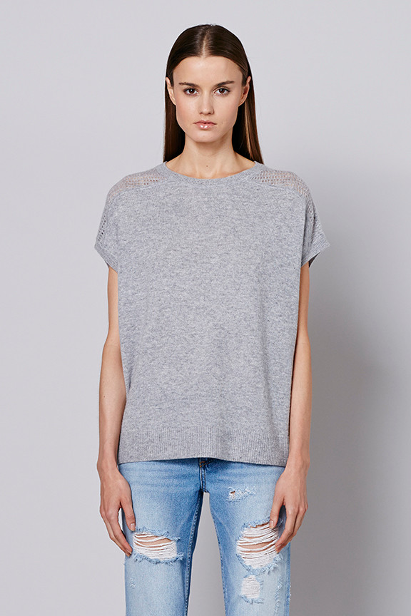 26132 - BRITT - HEATHER GREY - FRONT.jpg