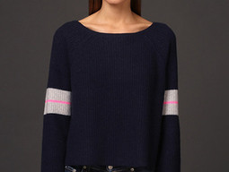 New 360 Cashmere arrivals…just in time for this cooler weather!