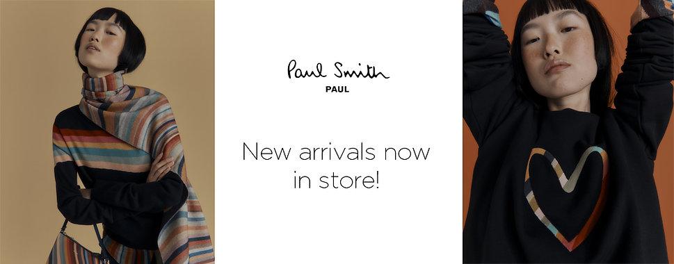 Paul Smith homepage 2021.jpg