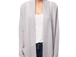Don't miss out on our latest arrivals from 360 cashmere!
