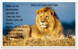 der_Löwe_von_Juda