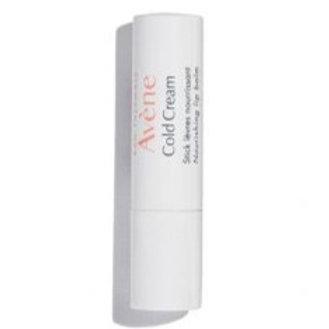 Avene Cold Cream Nourishing Lip Balm