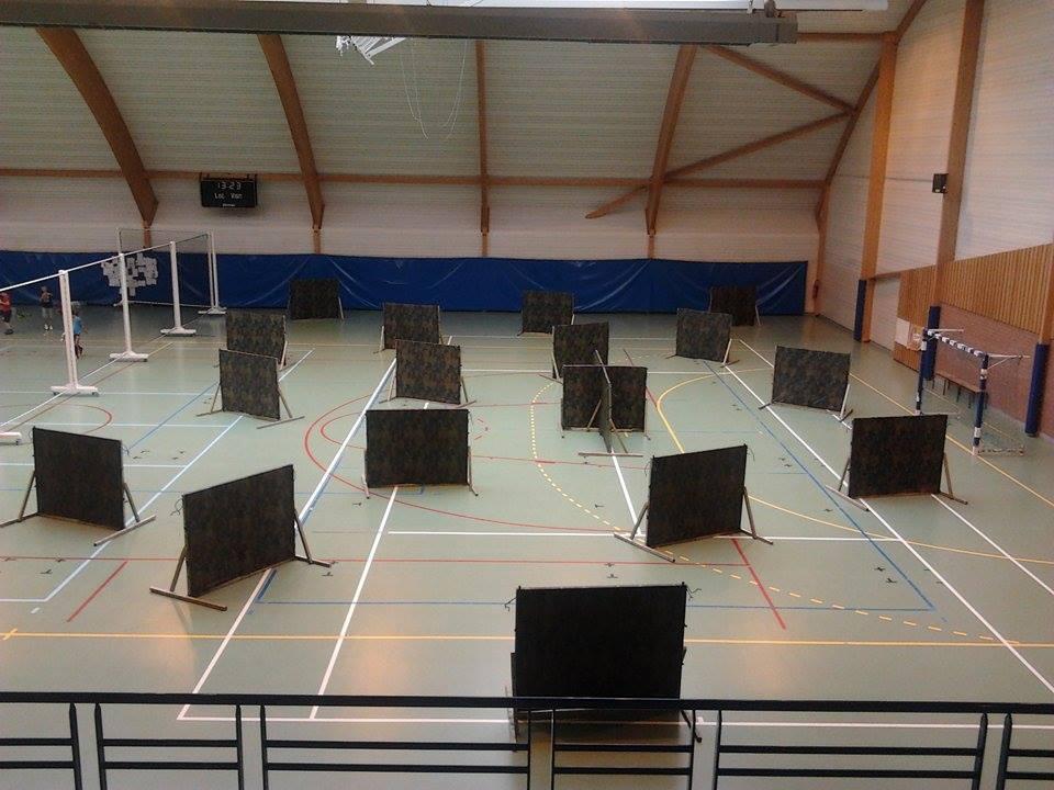 Salle de Sport (12).jpg