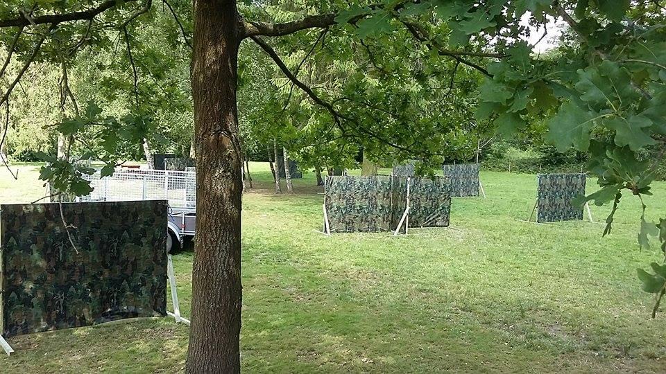 lasergame parc communal (5).jpg