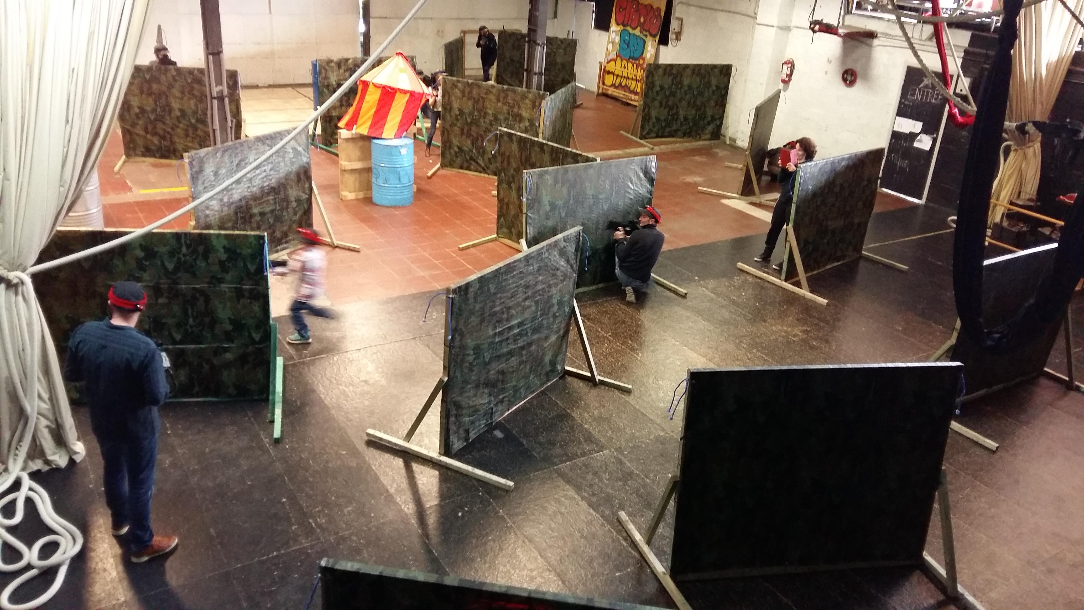 ecole de cirque (44)
